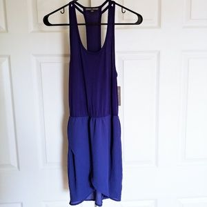 Threads 2 Thoughts dress XS